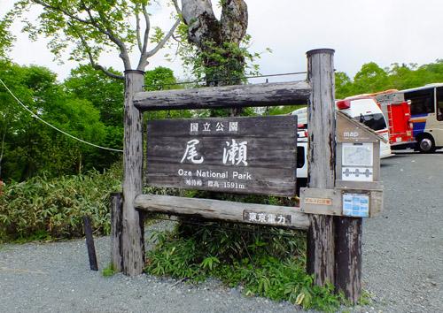 f:id:miyako2226:20140612232140j:image