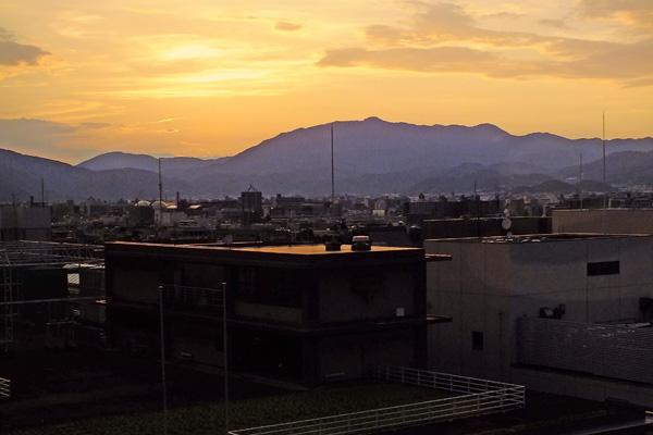 f:id:miyako2226:20140626182103j:image