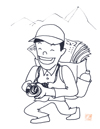 f:id:miyako2226:20140824163137j:image:right