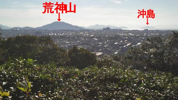 f:id:miyako2226:20141102173326j:image