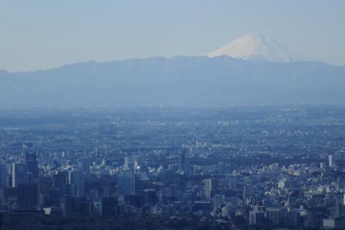 f:id:miyako2226:20150116161951j:image