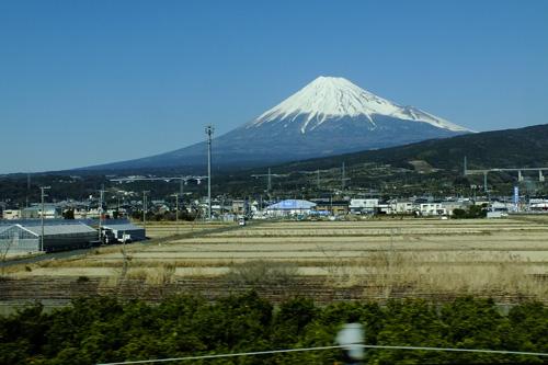 f:id:miyako2226:20150116162350j:image