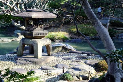 f:id:miyako2226:20150123145512j:image