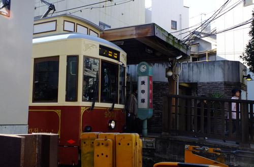 f:id:miyako2226:20150123182430j:image