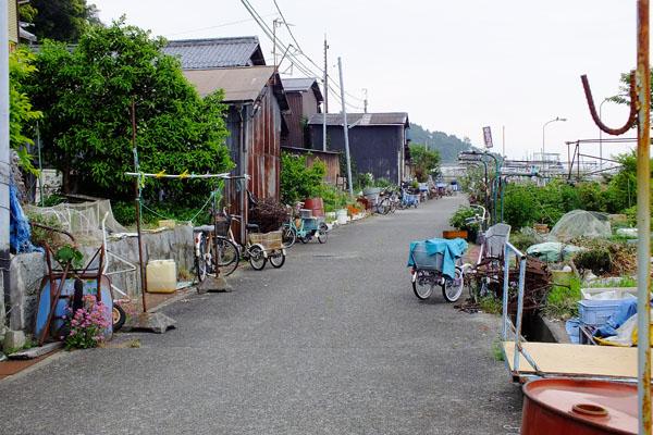 f:id:miyako2226:20150529011153j:image
