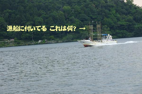 f:id:miyako2226:20150529011723j:image