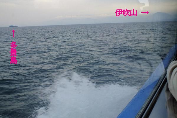 f:id:miyako2226:20150529014826j:image
