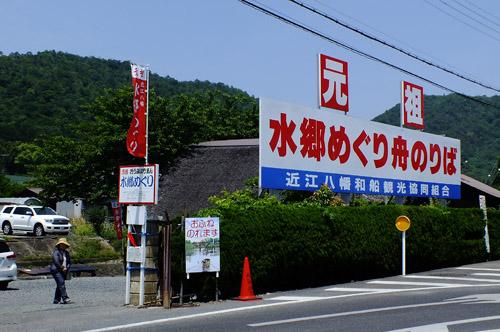 f:id:miyako2226:20150531015257j:image