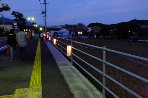 f:id:miyako2226:20150611164807j:image