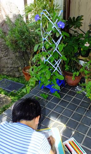 f:id:miyako2226:20150726135753j:image