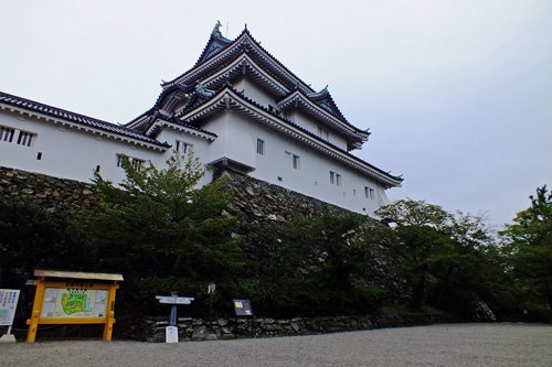 f:id:miyako2226:20151003005207j:image