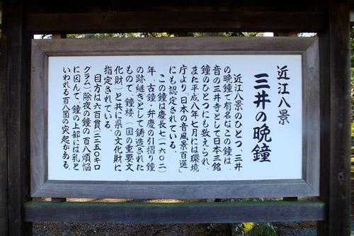 f:id:miyako2226:20160224233116j:image