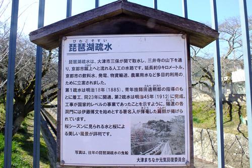 f:id:miyako2226:20160225113434j:image