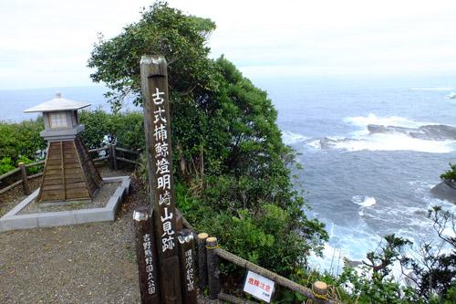 f:id:miyako2226:20160413113058j:image