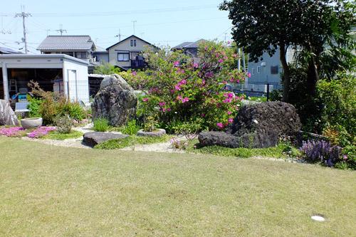 f:id:miyako2226:20160503002633j:image