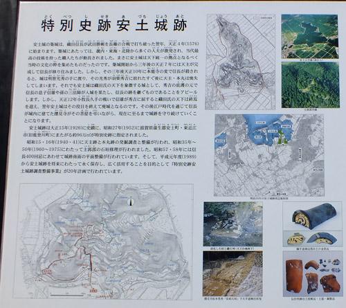 f:id:miyako2226:20160506182519j:image