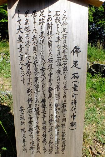 f:id:miyako2226:20160506184158j:image