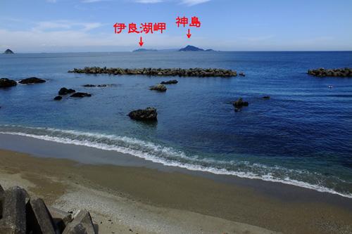 f:id:miyako2226:20160814004304j:image