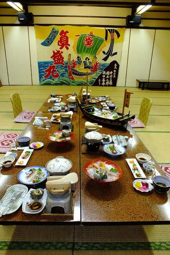 f:id:miyako2226:20160814013140j:image