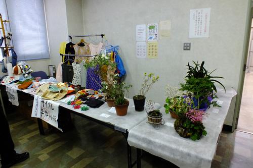 f:id:miyako2226:20161129230555j:image