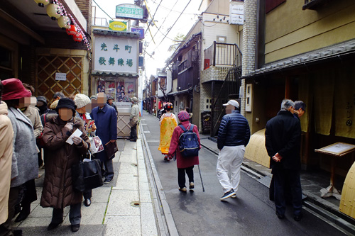 f:id:miyako2226:20170112172957j:image