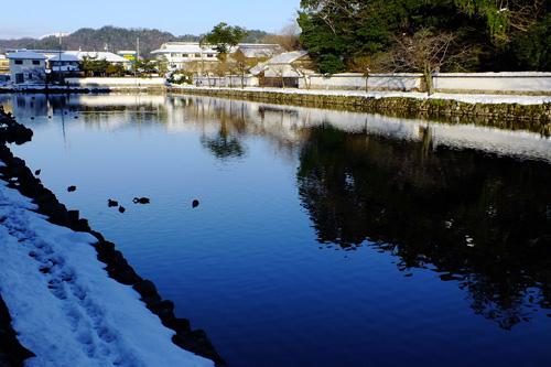 f:id:miyako2226:20170127011410j:image