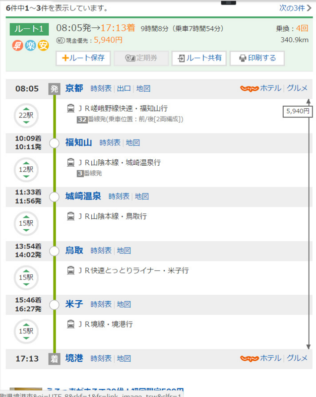 f:id:miyako2226:20170401173311j:image