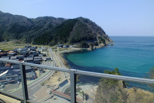 f:id:miyako2226:20170410210945j:image