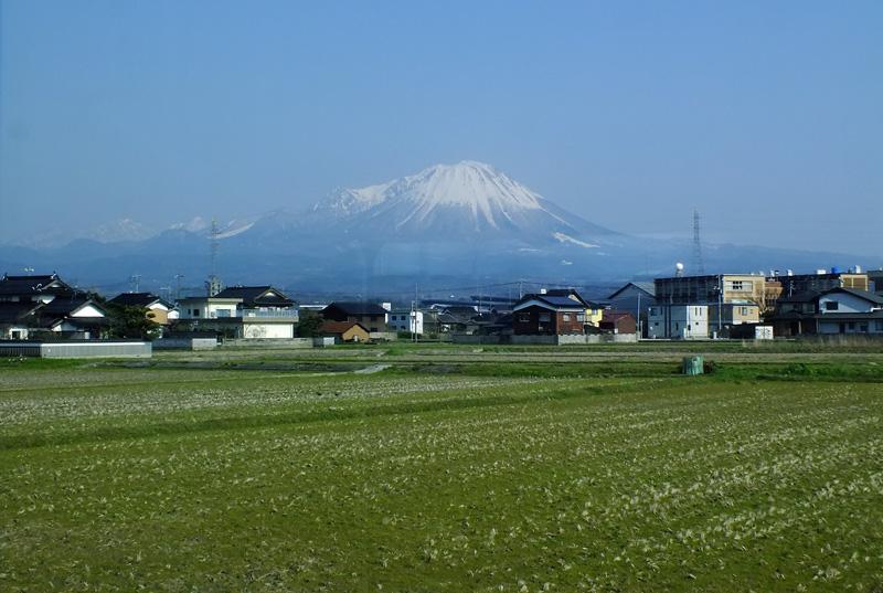 f:id:miyako2226:20170410212934j:image:w500