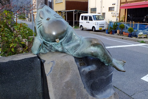 f:id:miyako2226:20170410222443j:image