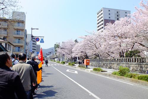 f:id:miyako2226:20170416171109j:image