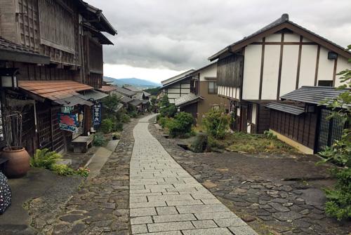 f:id:miyako2226:20171003191717j:image