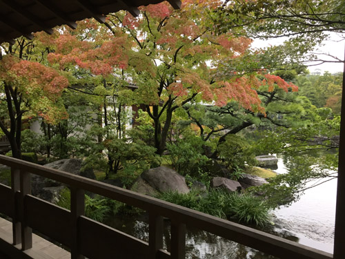 f:id:miyako2226:20171030221612j:image