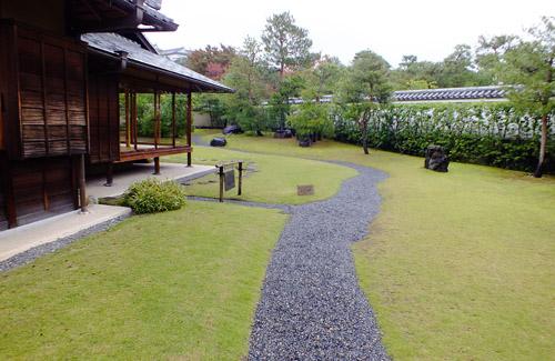 f:id:miyako2226:20171030221908j:image