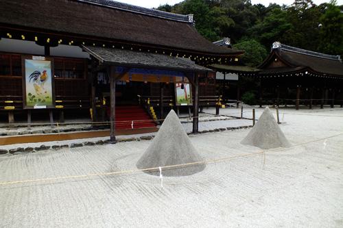 f:id:miyako2226:20171114224219j:image