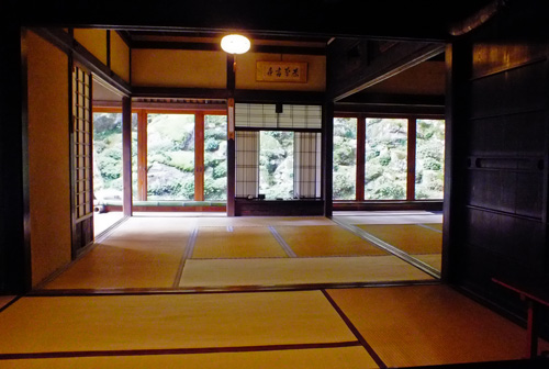 f:id:miyako2226:20171122190214j:image
