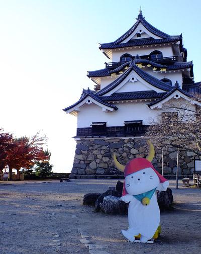 f:id:miyako2226:20171129162227j:image