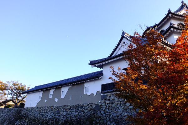 f:id:miyako2226:20171129163052j:image