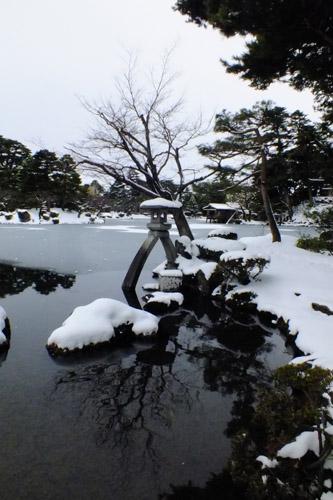 f:id:miyako2226:20180131204411j:image