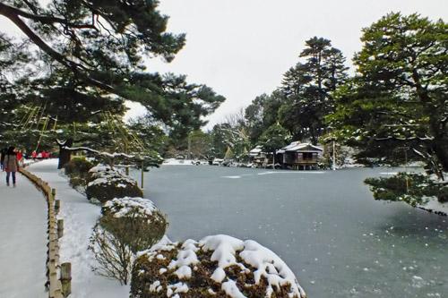 f:id:miyako2226:20180131205234j:image