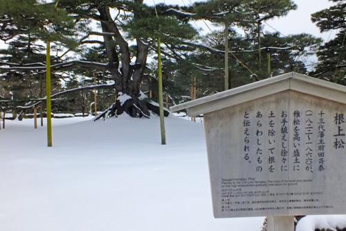 f:id:miyako2226:20180131205611j:image