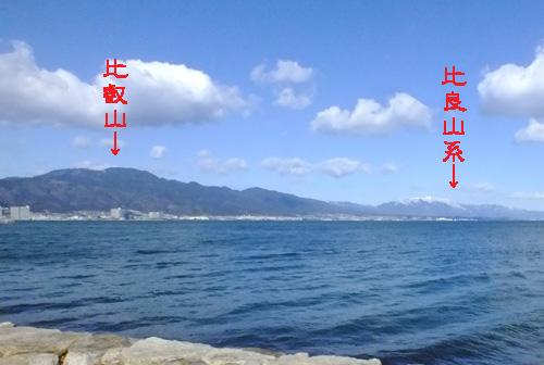 f:id:miyako2226:20180209192650j:image
