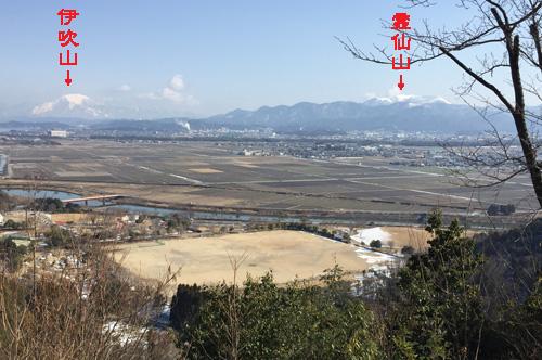f:id:miyako2226:20180209230628j:image