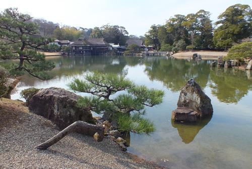 f:id:miyako2226:20180219223359j:image