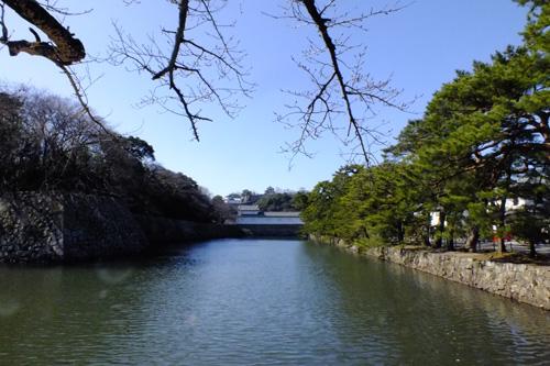 f:id:miyako2226:20180307114610j:image