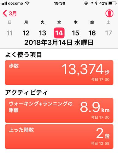 f:id:miyako2226:20180315102341j:image