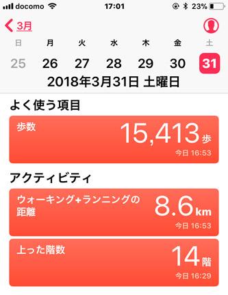 f:id:miyako2226:20180401002959j:image
