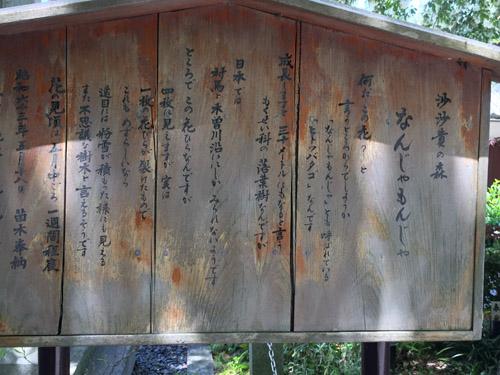 f:id:miyako2226:20180506210313j:image