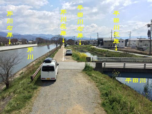 f:id:miyako2226:20190403212210j:plain