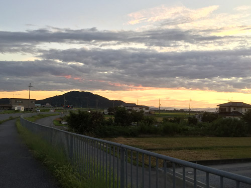 f:id:miyako2226:20190910173029j:plain